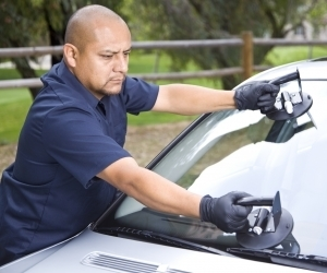 Quick and Convenient Windshield Replacement near Dallas | autoglassfitters | Scoop.it