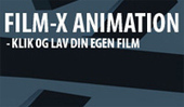 Lav animationsfilm online | eDidaktik | Scoop.it