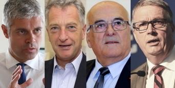 Compagnie des Alpes : front uni des élus alpins contre l'arrivée des Chinois | Ecobiz tourisme - club euro alpin | Scoop.it