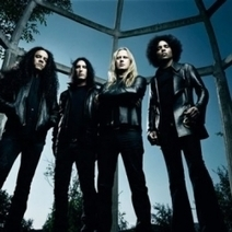 Alice in Chains are Recording New Album | Fresh Music News | Scoop.it