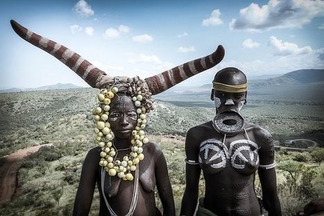 Dzoom Magazine: H.Fisch, mis 6 Consejos Definitivos Para Mejorar Como Fotógrafo | Nomad Photo Expeditions | Scoop.it