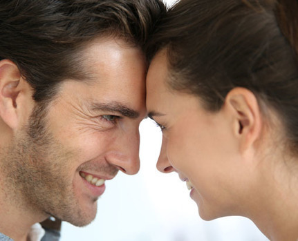Genital Herpes Dating | #1 Dating Site for Genital Herpes Singles | www.hsv-dating.com --- the most trusted, largest and best herpes dating site in the world! | Scoop.it