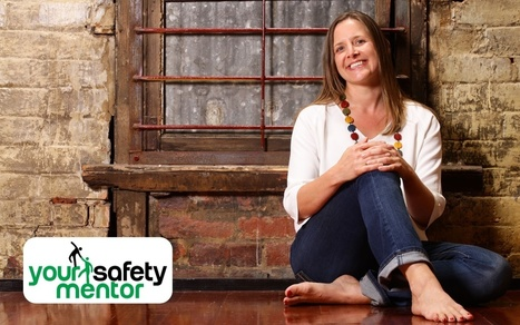 Safety mindfulness - Your Safety Mentor | mindfulnes | Scoop.it