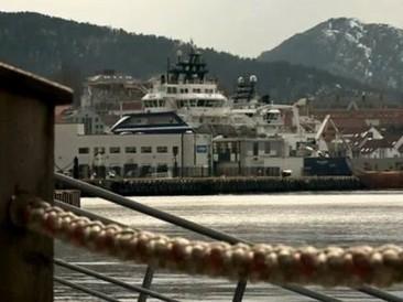 Après l'enquête d'Envoyé spécial, le lobby du saumon norvégien s'active - Rue89   Développement durable et écologie   Scoop.it