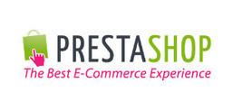 Formation ''Créer et gérer son site e-commerce''   Formation montpellier   Scoop.it