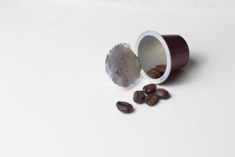Capsules de café : derrière un marché en pleine expansion, des ... | tendances food | Scoop.it