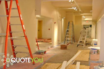 Online Home Improvement Directory Facilitating Building Renovation   Home Improvement Services in Australia   Scoop.it