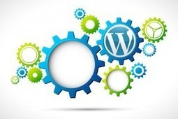 A la découverte de Genesis - Un framework pour WordPress - Axxcom | Mon cyber-fourre-tout | Scoop.it