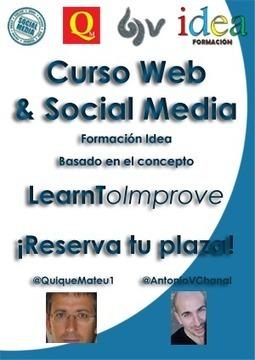 Diseño web VS accesibilidad web - vía @BaseKit_es ~ Social ... | Noticias de diseño gráfico | Scoop.it