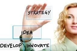 Gerencia estratégica para liderar | Gerencia Estratégica | Scoop.it