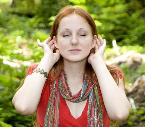 Posture d'écoute | DESARTSONNANTS - CRÉATION SONORE ET ENVIRONNEMENT - ENVIRONMENTAL SOUND ART - PAYSAGES ET ECOLOGIE SONORE | Scoop.it