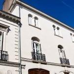 La Maison Jules - maison d'hôtes haut de gamme à Tours | Vacances en Touraine Val de Loire (37) | Scoop.it