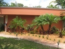 Landscaping Services In Miami   Landscapings   Scoop.it