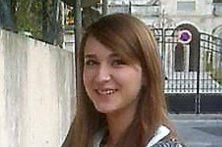 Narbonne : elle est sans nouvelle de sa fille de 15 ans depuis Noël | Face aux prédateurs | Scoop.it