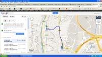 Cómo subir rutas a GPS Garmin medianteMapSource | #Geoprocessamento em Foco | Scoop.it