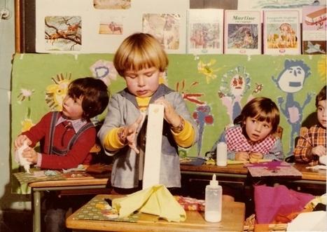 Est-ce la fin de l'école publique? / France Inter | L'enseignement dans tous ses états. | Scoop.it