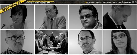 Carte blanche au Blog documentaire - Le Mois du Film Documentaire | Documentary Evolution | Scoop.it