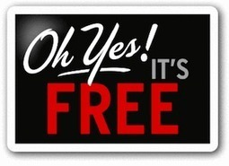 30 Free Ways To Market Your Small Business Site   B2B Marketing and PR   Scoop.it
