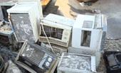 Scrap Buyers, Scrap Purchasers | Prince Steels | Scrap Buyers, Scrap Purchaser | Scoop.it