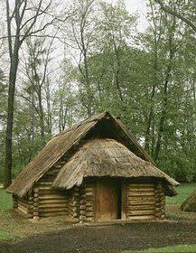 I CASONI VENETI, UNA TIPOLOGIA DIFFUSASI DAL CENTRO EUROPA. | 2B3 La tua casa in legno | Scoop.it