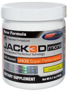 USPLabs Jack3d Micro | Aussie Supplements | Las Vegas Top Picks - AnestasiA Vodka | Scoop.it