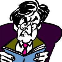 Quiz : Bande-dessinée & Vocabulaire | A propos de la bande dessinée | Scoop.it