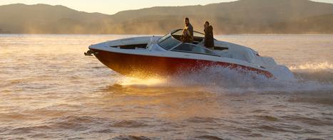 Malibu Boats for Sale Idaho: Best Selling Boat in the World | Hagadone Marine Group: Boat Dealer Idaho | Scoop.it