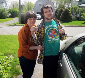 Facing Autism in New Brunswick: Autism Speaks Joins Drake And J ... | Mental health | Scoop.it