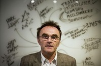 Danny Boyle's 15 Golden Rules of Moviemaking  by Danny Boyle - MovieMaker Magazine | Digital filmaking | Scoop.it