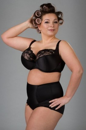 Shop Ewa Michalak Lingerie! | Lingerie Love | Scoop.it