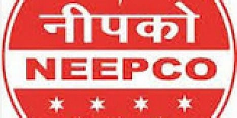 NEEPCO Recruitment 2013, Deputy Manager jobs in Meghalaya | Aptitude Any | Jobupdates | Scoop.it