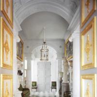 Le dernier projet privé  de Jacques Garcia | Arts et antiquités : News | Scoop.it