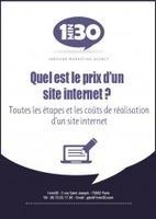 Un site B2B n'est pas qu'un simple site vitrine ! | Pense pas bête : Tourisme, Web, Stratégie numérique et Culture | Scoop.it