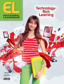 Educational Leadership - Articles, Resources for Educators | Education 230 | Scoop.it