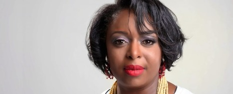 Where Diversity, Inclusion and Education Meet: A Conversation With Black Girls Code Founder, Kimberly Bryant (EdSurge News) | digital divide information | Scoop.it