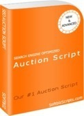 Auction software (with Design 1) Coupon Codes and Promo Codes - Softbiz Solutions Coupon Codes | Best Software Promo Codes | Scoop.it