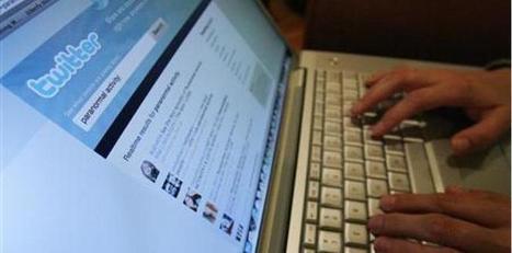 PME-TPE : les clés pour se lancer sur les réseaux sociaux | Méthodes et documentation Bachelor | Scoop.it