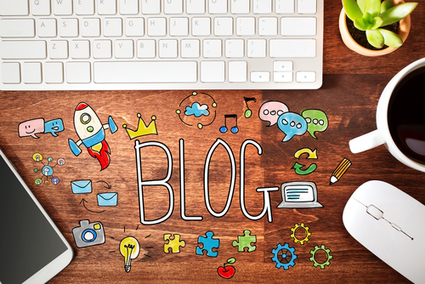 Seven Reasons You Should Read Your Boss's Blog | Wood Street Content Marketing Collection | Scoop.it