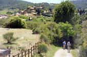 Balades et randonnées - Activités sportives - Faire - Office de Tourisme du Canal Du Midi | tourisme canal du midi | Scoop.it