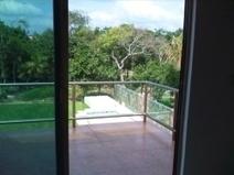 Puerto Aventura, Riviera Maya, Quintana Roo, Mexico - Sunfim | REAL ESTATE WORLD | Scoop.it