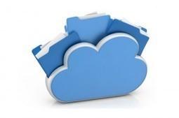 Alternativas para construir una nube privada con nuestros datos - Revista Cloud Computing | Cloud Computing | Scoop.it