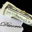 Idaho Alimony Attorneys | USLawyer.us | Scoop.it