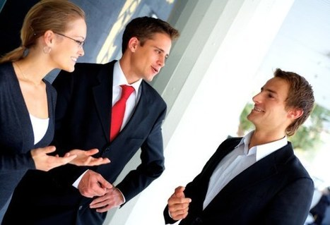 Calidad directiva y liderazgo para un nuevo orden empresarial ¿Que esperamos de RRHH? | Gestión del talento y comunicación organizacional- Talent Management and Communications | Scoop.it