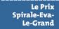 Spirale - Dossier | Veille-édition numérique | Scoop.it
