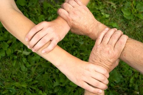 Economie sociale et solidaire : la loi enrichit son développement | Responsabilité sociale de l'entreprise | Scoop.it