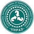 International Refereed Journal of Marketiıng And Market Researches   Ali GÖKSU   Scoop.it