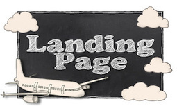 Les 5 éléments fondamentaux d'une Landing page | PYCTY Inbound Marketing | Scoop.it