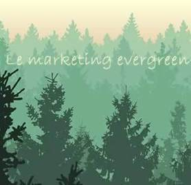 Connaissez-vous le marketing evergreen ? | E-marketing et SEO | Scoop.it
