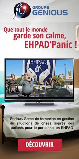 Ludo-Éducatifs | Serious-Game.fr | Les jeux vidéo | Scoop.it