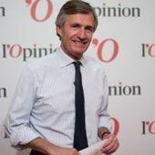"""""""L'Opinion"""" revendique une diffusion à 35.000 exemplaires   Media&Ko   Scoop.it"""